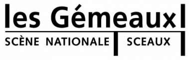 Les Gémeaux / Scène nationale / Sceaux